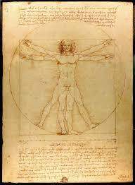 La misura dell'uomo(Malvaldi)