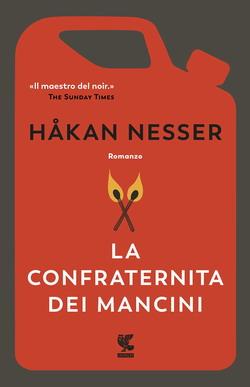 _la-confraternita-dei-mancini-1564522951